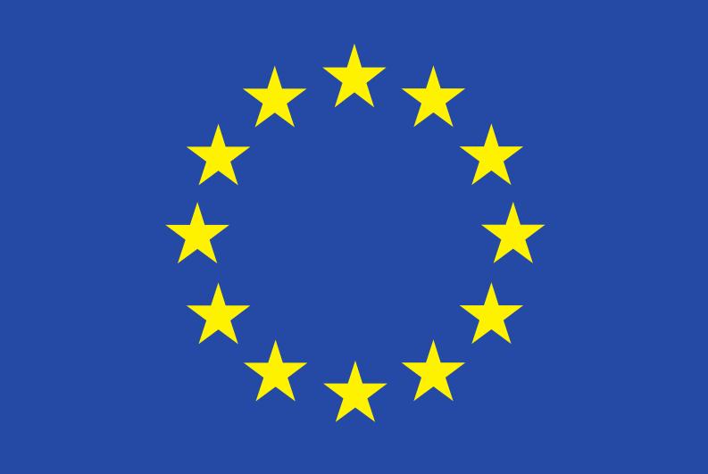 logo-ec_flag